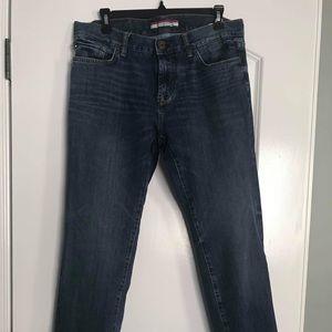 Tommy Hilfiger Jeans 33x34